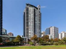Apartment for sale in Downtown VW, Vancouver, Vancouver West, 1606 1155 Seymour Street, 262429464 | Realtylink.org