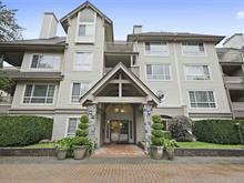 Apartment for sale in Canyon Springs, Coquitlam, Coquitlam, 109 1242 Town Centre Boulevard, 262429431 | Realtylink.org
