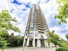 Apartment for sale in South Slope, Burnaby, Burnaby South, 1101 6837 Station Hill Drive, 262429351 | Realtylink.org