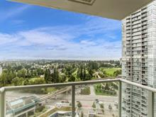 Apartment for sale in Whalley, Surrey, North Surrey, 2309 9981 Whalley Boulevard, 262429383 | Realtylink.org