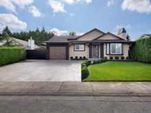 House for sale in East Central, Maple Ridge, Maple Ridge, 23186 124a Avenue, 262429486 | Realtylink.org