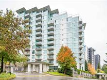 Apartment for sale in South Marine, Vancouver, Vancouver East, 1211 2763 Chandlery Place, 262429193 | Realtylink.org