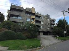 Apartment for sale in Upper Lonsdale, North Vancouver, North Vancouver, 303 114 E Windsor Road, 262429478 | Realtylink.org