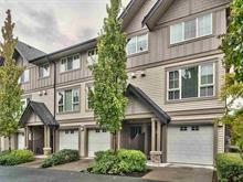 Townhouse for sale in Grandview Surrey, Surrey, South Surrey White Rock, 198 2501 161a Street, 262426123 | Realtylink.org