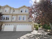 Townhouse for sale in Promontory, Sardis, Sardis, 12 46858 Russell Road, 262423967 | Realtylink.org