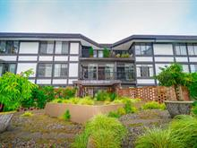 Apartment for sale in White Rock, South Surrey White Rock, 104 1437 Foster Street, 262429188   Realtylink.org
