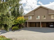 Townhouse for sale in Blueberry Hill, Whistler, Whistler, 3120 St Moritz Crescent, 262410125 | Realtylink.org