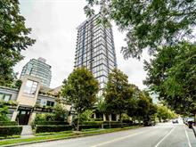Apartment for sale in West End VW, Vancouver, Vancouver West, 1201 1723 Alberni Street, 262429035 | Realtylink.org