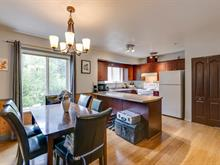 Townhouse for sale in Valleycliffe, Squamish, Squamish, 7 9900 Valley Drive, 262406318 | Realtylink.org
