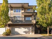 Townhouse for sale in Brackendale, Squamish, Squamish, 58 40632 Government Road, 262428882 | Realtylink.org