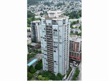 Apartment for sale in North Coquitlam, Coquitlam, Coquitlam, 706 2978 Glen Drive, 262429179 | Realtylink.org