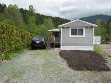 Manufactured Home for sale in Hope Kawkawa Lake, Hope, Hope, 48 65367 Kawkawa Lake Road, 262428509 | Realtylink.org