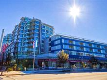 Apartment for sale in Brighouse, Richmond, Richmond, 706 6200 River Road, 262428940   Realtylink.org