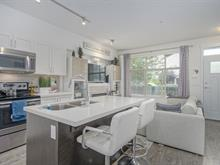 Apartment for sale in Clayton, Surrey, Cloverdale, 103 6706 192 Street, 262429005 | Realtylink.org