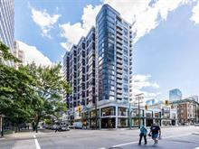 Apartment for sale in West End VW, Vancouver, Vancouver West, 1005 1060 Alberni Street, 262428337 | Realtylink.org