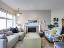 Apartment for sale in Ladner Elementary, Delta, Ladner, 204 4733 W River Road, 262413992 | Realtylink.org