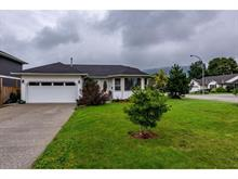 House for sale in Agassiz, Agassiz, 1655 Sheffield Drive, 262428356 | Realtylink.org