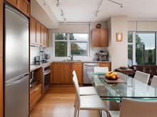 Apartment for sale in Kitsilano, Vancouver, Vancouver West, 424 2288 W Broadway, 262429078 | Realtylink.org