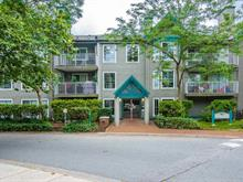 Apartment for sale in Guildford, Surrey, North Surrey, 110 15130 108 Avenue, 262428891 | Realtylink.org