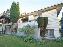 House for sale in Hastings Sunrise, Vancouver, Vancouver East, 2650 McGill Street, 262428695 | Realtylink.org