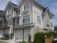 Townhouse for sale in Willoughby Heights, Langley, Langley, 12 19938 70 Avenue, 262428775 | Realtylink.org