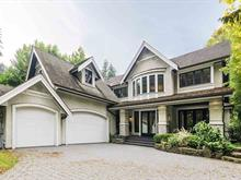 House for sale in Gleneagles, West Vancouver, West Vancouver, 6025 Gleneagles Drive, 262429038 | Realtylink.org
