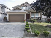 House for sale in Cloverdale BC, Surrey, Cloverdale, 16716 64 Avenue, 262428861 | Realtylink.org