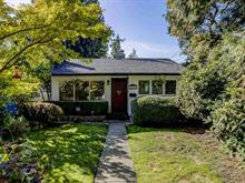 House for sale in Pemberton NV, North Vancouver, North Vancouver, 1921 Tatlow Avenue, 262429066 | Realtylink.org