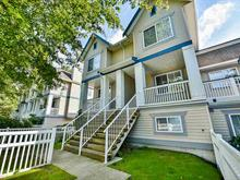Townhouse for sale in Granville, Richmond, Richmond, 51 6833 Livingstone Place, 262428699 | Realtylink.org
