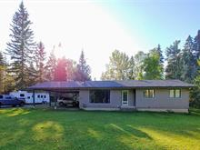 House for sale in Haldi, Prince George, PG City South, 9199 Collena Street, 262429086 | Realtylink.org