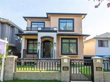 House for sale in South Vancouver, Vancouver, Vancouver East, 66 E 56th Avenue, 262427518   Realtylink.org