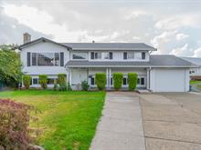 House for sale in Abbotsford West, Abbotsford, Abbotsford, 31876 Madiera Place, 262427679 | Realtylink.org