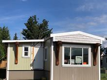 Manufactured Home for sale in Sardis West Vedder Rd, Sardis, Sardis, 63 45640 Watson Road, 262426668 | Realtylink.org