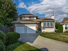 House for sale in Mid Meadows, Pitt Meadows, Pitt Meadows, 12217 Chestnut Crescent, 262428989 | Realtylink.org