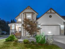 House for sale in Silver Valley, Maple Ridge, Maple Ridge, 23479 Larch Avenue, 262429180 | Realtylink.org