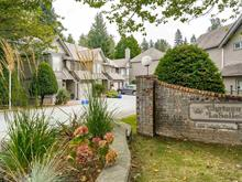 Townhouse for sale in Canyon Springs, Coquitlam, Coquitlam, 3 1251 Lasalle Place, 262429169 | Realtylink.org