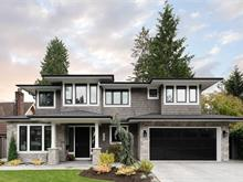 House for sale in Canyon Heights NV, North Vancouver, North Vancouver, 1143 Lodge Road, 262429174   Realtylink.org