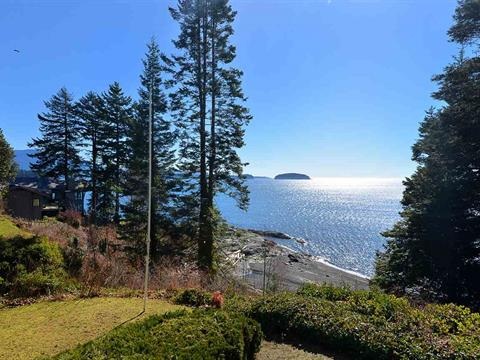 House for sale in Gibsons & Area, Gibsons, Sunshine Coast, 903 Gower Point Road, 262373047 | Realtylink.org