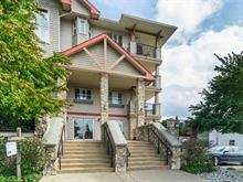 Apartment for sale in Langley City, Langley, Langley, 102 5438 198 Street, 262428959   Realtylink.org