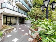Apartment for sale in Hastings, Vancouver, Vancouver East, 213 2333 Triumph Street, 262429131 | Realtylink.org