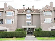 Apartment for sale in Brighouse, Richmond, Richmond, 218 5700 Arcadia Road, 262429076   Realtylink.org