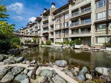 Apartment for sale in Roche Point, North Vancouver, North Vancouver, 101 580 Ravenwoods Drive, 262429153 | Realtylink.org