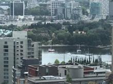 Apartment for sale in Yaletown, Vancouver, Vancouver West, 2304 1283 Howe Street, 262420512 | Realtylink.org