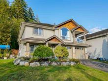 House for sale in Silver Valley, Maple Ridge, Maple Ridge, 23677 Boulder Place, 262428006 | Realtylink.org