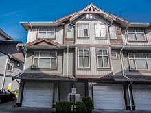 Townhouse for sale in West Newton, Surrey, Surrey, 8 12585 72 Avenue, 262424054 | Realtylink.org