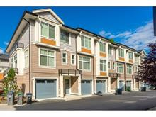 Townhouse for sale in Guildford, Surrey, North Surrey, 16 14660 105a Avenue, 262426853 | Realtylink.org