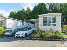 Manufactured Home for sale in West Newton, Surrey, Surrey, 28 8220 King George Boulevard, 262427475 | Realtylink.org