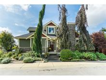 House for sale in Willoughby Heights, Langley, Langley, 19667 72a Street, 262428844 | Realtylink.org