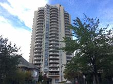 Apartment for sale in Brentwood Park, Burnaby, Burnaby North, 903 4425 Halifax Street, 262427589   Realtylink.org
