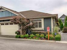 Townhouse for sale in Pacific Douglas, Surrey, South Surrey White Rock, 13 350 174 Street, 262428693 | Realtylink.org